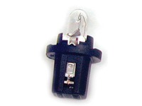 100929 Warning Light and Indicator Dash Light Bulb