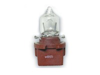 110736 Instrument Cluster Backlight Bulb 240