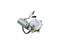 120820 Rear Tailgate Wiper Motor - 240 1985-1993 (SALE PRICED) (CLOSEOUT)