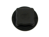 120822 Expansion Tank Reservoir Cap - 75kPa