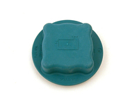 Coolant Reservoir Expansion Tank Cap - 150 kPa