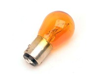 106675 Front Turn Signal & Park Lamp Bulb