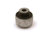 HD Front Lower Control Arm Rear Bushing - P2 S60 V70 S80