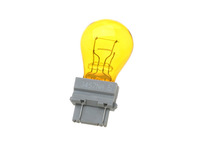 104822 Front Turn Signal Bulb