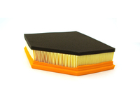 120824 Engine Air Filter - P3 S80 V70 XC70 XC60 S60