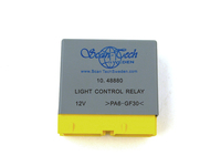 115591 Fog Lamp Relay (CLOSEOUT)