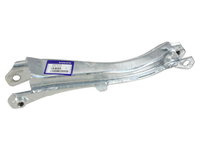 120866 Trailing Arm Right - P2 S60 V70 XC70 S80