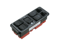 120869 Window Switch Pack - 960 S90 V90