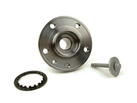 120841 Front Wheel Bearing Hub Assembly - P3 S60 S80 V70 XC70 XC60 V60