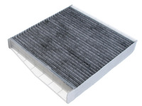 113805 Cabin Pollen Air Filter Element - P2 S60 V70 XC70 S80 XC90