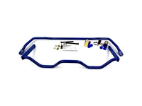 100987 Anti-Sway Bar Kit - 240 Models