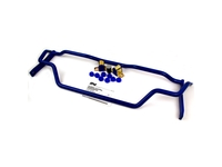 100995 Anti-Sway Bar Kit - 700 Sedan Models