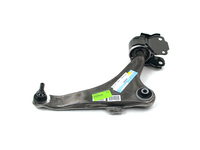 120830 Front Lower Control Arm Right - P3 S60 S80