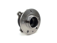 Rear Wheel Bearing Hub Assembly - P3 Front Wheel Drive