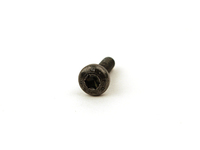 120816 Thermostat Housing Cover Bolt