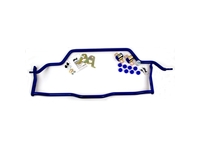 100998 Anti-Sway Bar Kit - 700 900 Wagon Models