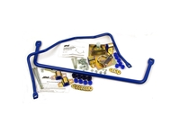 IPD Exclusive: 100976 Anti-Sway Bar Kit - 444/544 Models