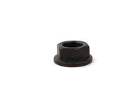 120964 Crankshaft Pulley Nut