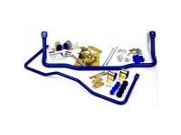 IPD Exclusive: 100978 Anti-Sway Bar Kit - 1800S Models