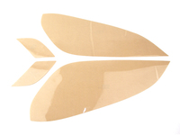 120924 XPEL Headlight Protection - P3 S60