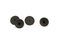 121829 FLOOR MAT RETAINING CLIP KIT