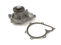 Water Pump - V8 XC90 S80