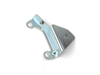 120932 Headpipe Bracket - 700 900
