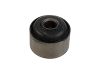 121095 Rear Driveline Torque Mount Bushing - P80 S70 V70 AWD