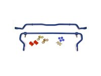 IPD Exclusive: 104573 Anti-Sway Bar Kit - S70/V70 AWD Models