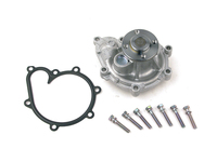 120990 Water Pump - V8 XC90 S80