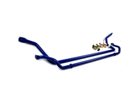 IPD Exclusive: 109280 Front & Rear Anti-Sway Bar Kit XC90