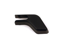 121094 Rear Wiper Arm Base Cover - XC90