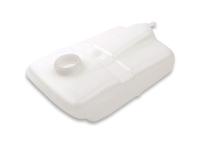 121093 Coolant Reservoir Expansion Tank - 240