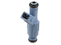 121108 Fuel Injector (CLOSEOUT)