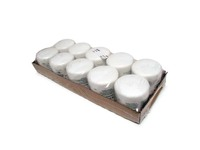 104525 Mann Oil Filter Case of 10