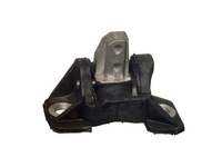 121119 Engine Mount - Right