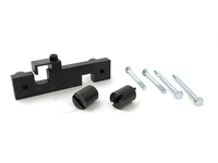 120980 Camshaft Locking Tool (SALE PRICED)