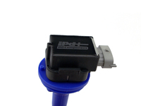 115018 ipd HD Ignition Coil with 96mm Insulator Boot