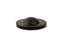 110187 Fuel Filler Cap Seal (Top Fender Mount) - 1800