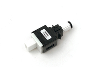 Brake Light Switch 2001 AWD V70 XC70