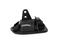 121118 Engine Mount - Right