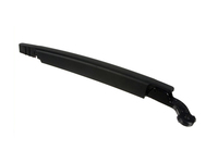 121149 Rear Wiper Arm - XC90 2003-2006