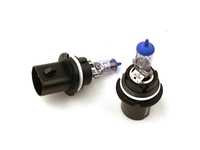 106525 PIAA XTREME WHITE HEADLAMP BULB - 9004