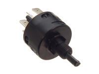 101219 Heater Blower Fan Switch
