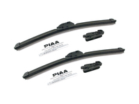121175 Si-Tech Windshield Wiper Blade Set - 240