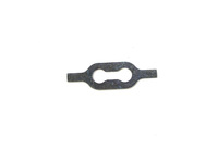 115248 Heater Blower Fan Blade (Wheel) Retaining Clip