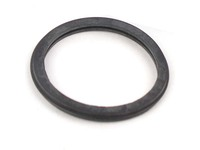 101474 Thermostat Seal