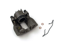121018 Front Left Brake Caliper - P2 S60 S80 V70 XC70 (SALE PRICED)