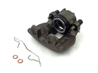 121021 Front Right Brake Caliper - P2 S60 S80 V70 XC70 (SALE PRICED)