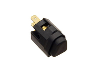 121232 Overdrive Push Button Switch
